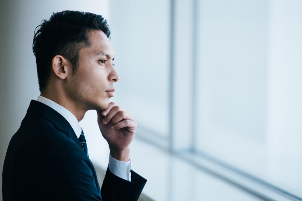 具体的にどの能力を指している?スキルアップのために知っておくべき業務遂行力の意味 4番目の画像