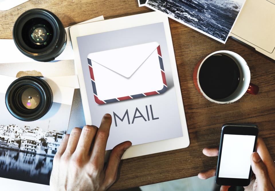 【英語ビジネスメール】複数の相手に送る際の宛名マナーと注意点 2番目の画像