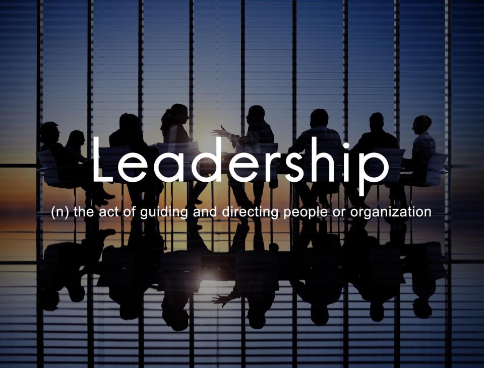 意外と知らないリーダーとマネージャーの違い。あなたが目指すのはリーダーとマネージャーどっち? 3番目の画像