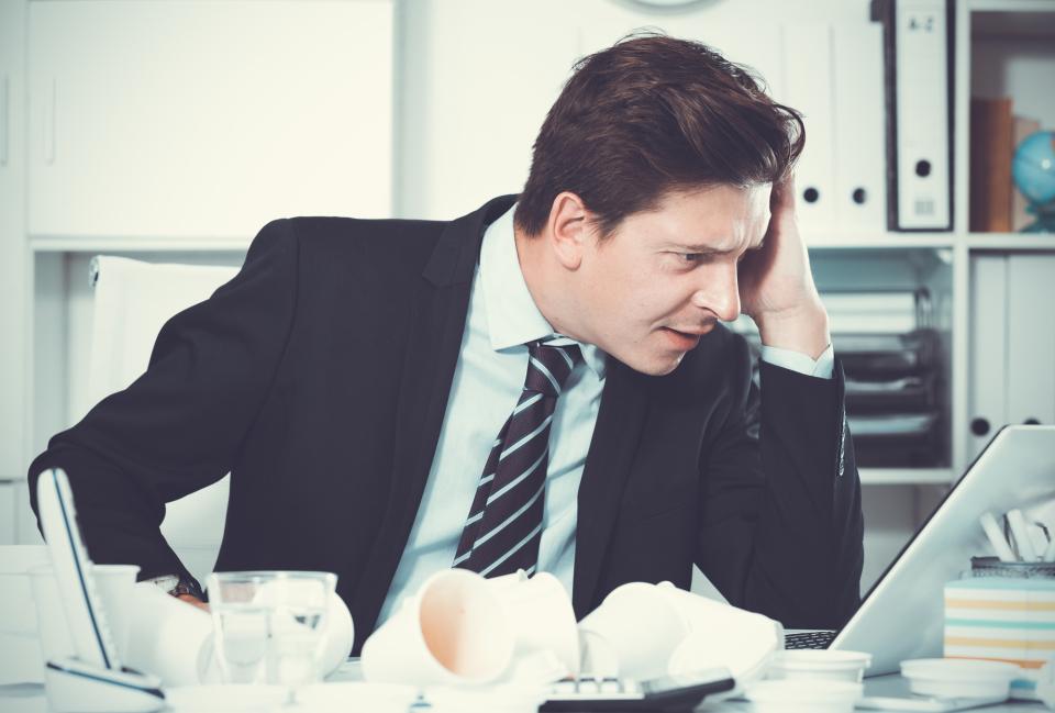 うわっ、私の残業代少なすぎ?みんなの残業代の平均額を調べてみた 4番目の画像