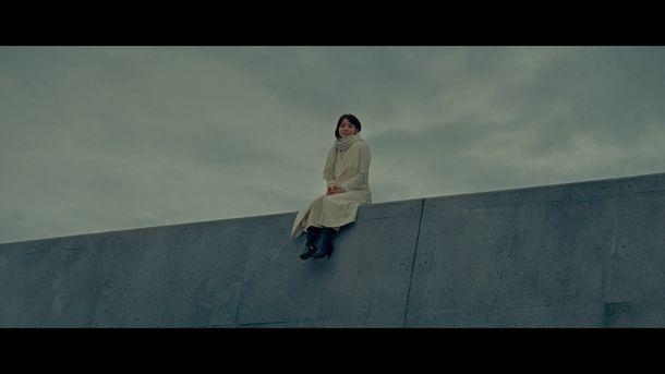 「ありがとう、お疲れさま」石田ゆり子のやさしさに寒い冬が暖かくなる動画公開! 3番目の画像