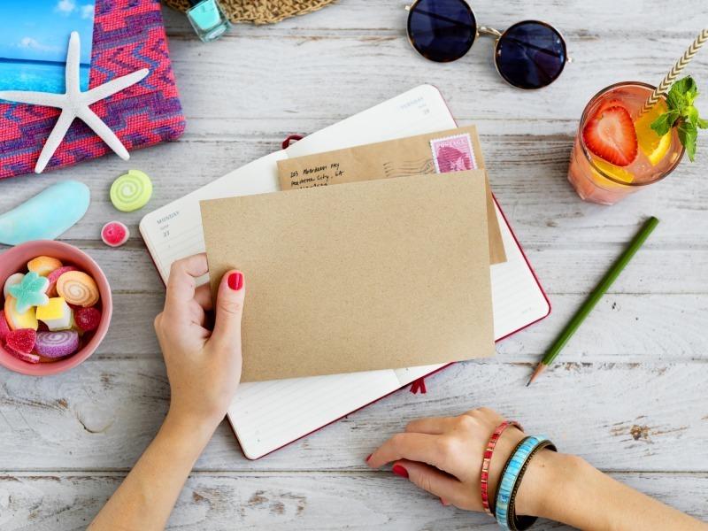 「各位様」はNG!ビジネスメールや文書で使う「各位」の意味・使い方 4番目の画像