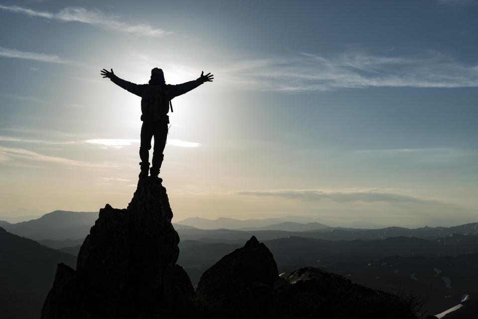 """幸福を説いた哲学者「ウィリアム・ジェームズ」の名言に学ぶ""""行動論"""":「心が変われば行動が変わる」 - U-NOTE[ユーノート] - 仕事を楽しく、毎日をかっこ良く。 -"""