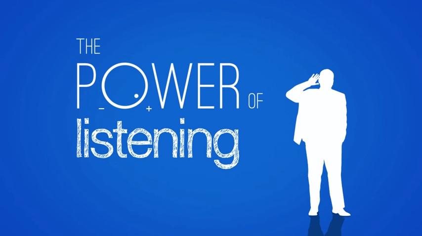 【書き起こし】世界有数の交渉人ウィリアム・ウリーが「真に聴く方法」を伝授! 5番目の画像
