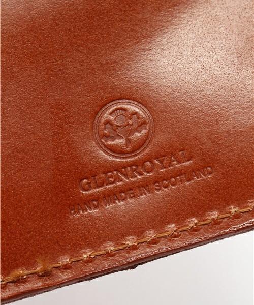 ボーナスで買いたい!男を上げるブランド革財布【長財布編】 7番目の画像