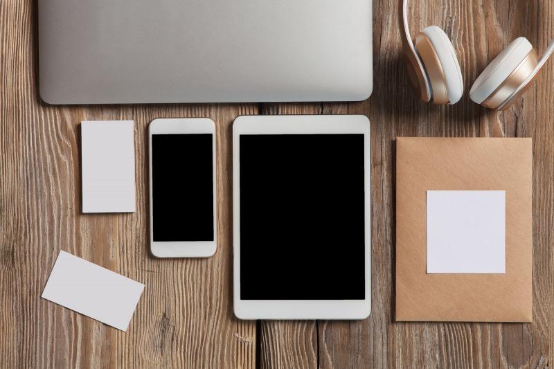iPadを遠隔操作してプレゼンする方法とは?遠隔操作で活用したい2つのツール 1番目の画像