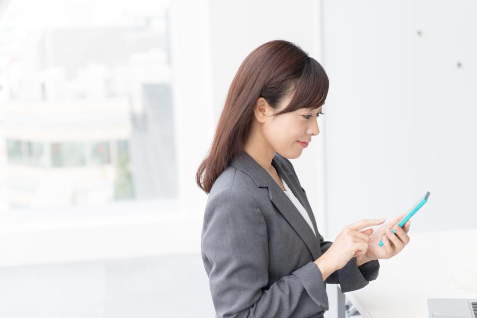 【交渉メール】自分の主張を認めてもらえる!ビジネスの交渉メールの書き方 3番目の画像