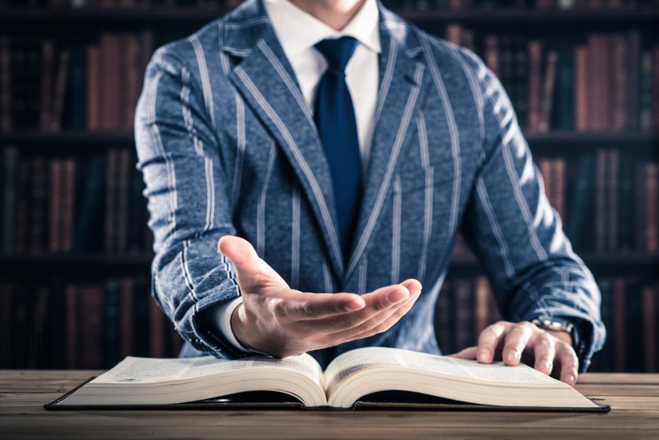 【読解力を鍛えたい人は必見】文章をすばやく理解するためにオススメの本4選 1番目の画像