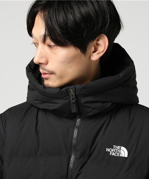 真冬の味方「ダウンジャケット」は有名アウトドアブランドから選ぼう 2番目の画像