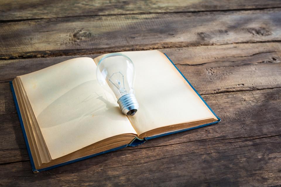 1日5分でできる「4行日記」という新習慣:日記は面倒くさいけど、効率よく日記の効果を得たい人へ 3番目の画像