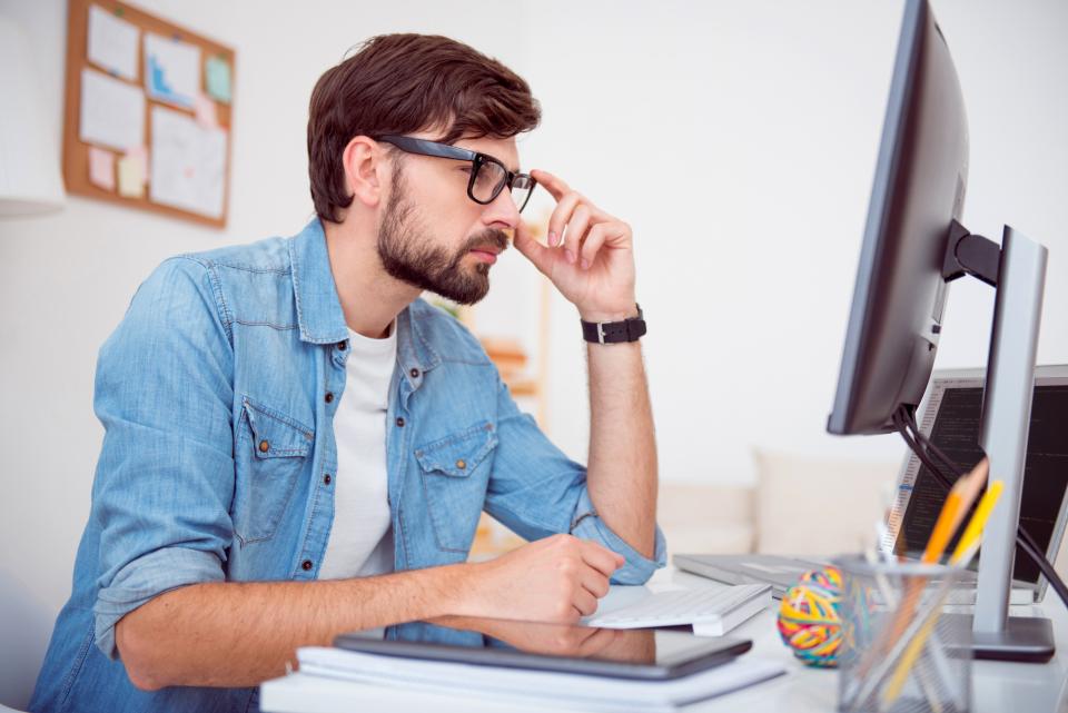 仕事でキャパオーバーになる原因と解決策5つ:忙しい人が注意すべき「キャパオーバー」の意味とは? 2番目の画像