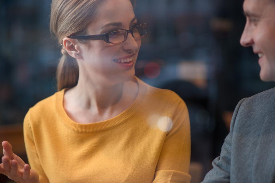 会社の歓迎会で面白い自己紹介をするためには?「2つのおすすめ」と「1つのNG」 1番目の画像