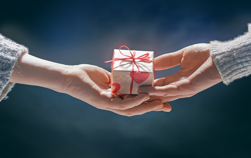 【例文】バレンタインのチョコに添えたい一言メッセージ&上司にチョコを渡す際に意識すべきポイント 2番目の画像