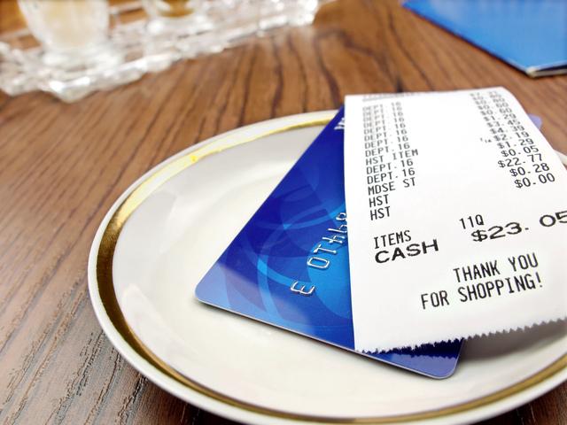 フリーランスの適正な経費の割合と経費率が高くなる人が注意すべき点 2番目の画像