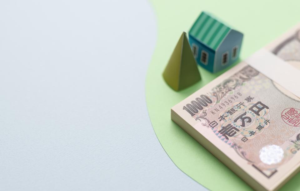 フリーランスの適正な経費の割合と経費率が高くなる人が注意すべき点 4番目の画像
