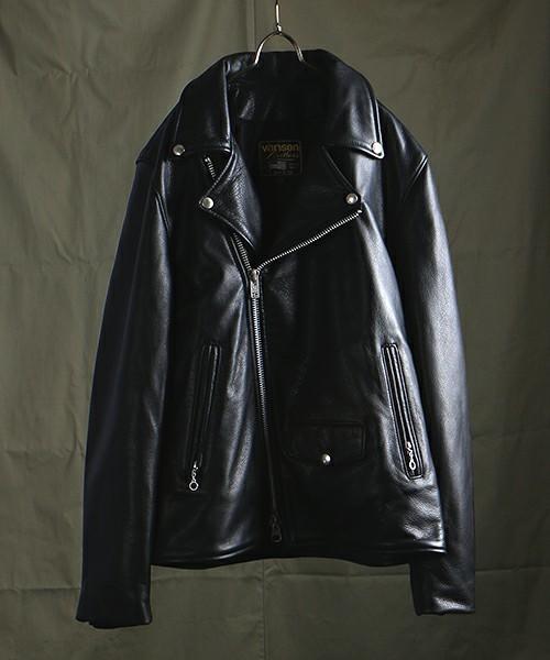 大人のライダースジャケット着こなし術。ライダースジャケットを使ったおすすめコーデ10選 3番目の画像