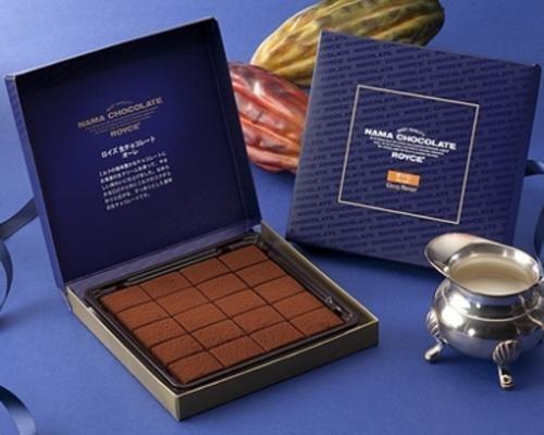 【バレンタイン】上司に渡す義理チョコの相場、おすすめのチョコ&渡す際のマナー 6番目の画像