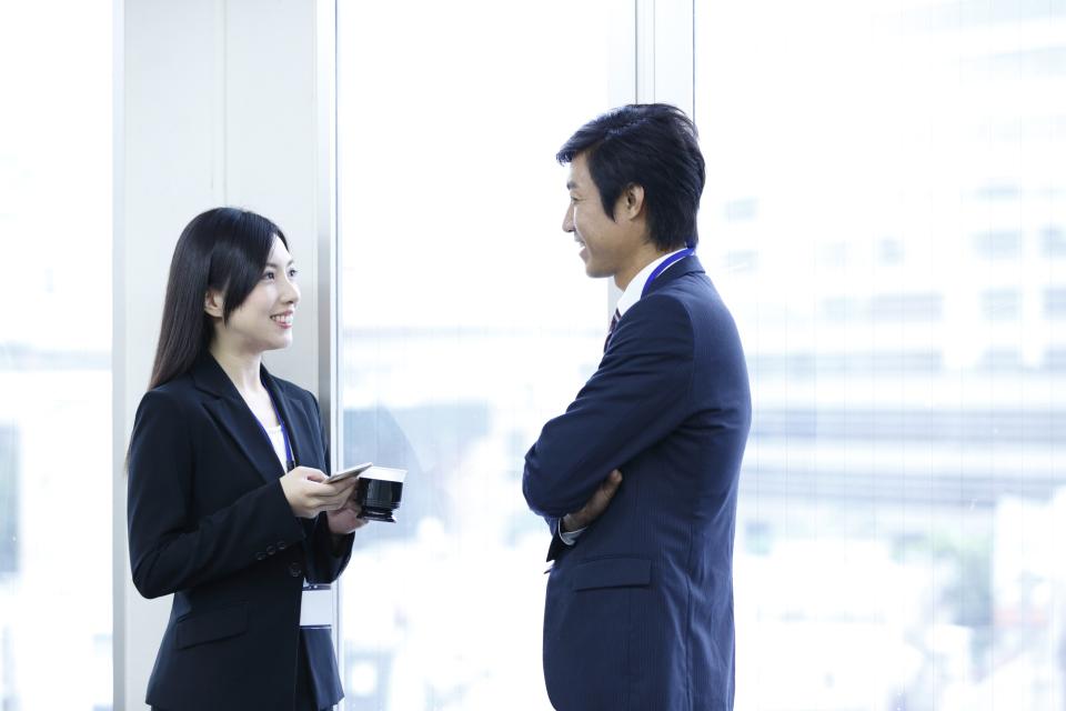 部下から「退職」の報告を受けた際に、上司がとるべき正しい対応方法とは? 3番目の画像
