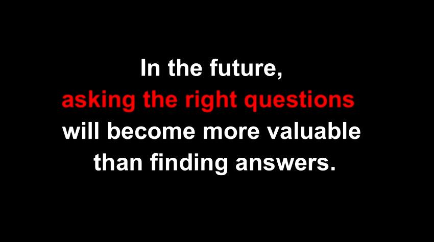 【書き起こし】イノベーションのプロが定義する「イノベーション・変革を呼び起こす3つの方法」 2番目の画像