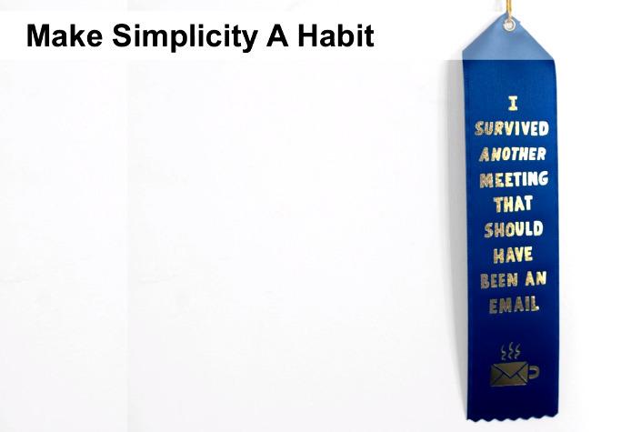 【書き起こし】イノベーションのプロが定義する「イノベーション・変革を呼び起こす3つの方法」 3番目の画像