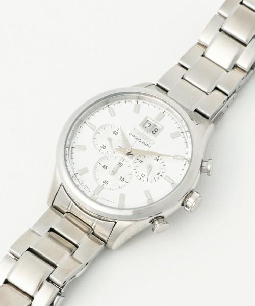 スーツに「Gショック」は非常識?スーツに合うGショック&ビジネスマンにおすすめの時計ブランド6選 6番目の画像
