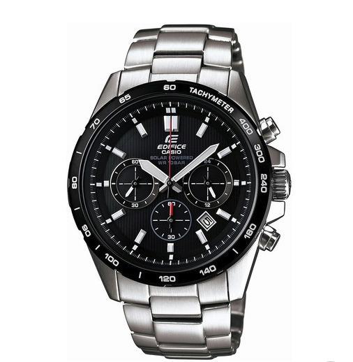 スーツに「Gショック」は非常識?スーツに合うGショック&ビジネスマンにおすすめの時計ブランド6選 7番目の画像