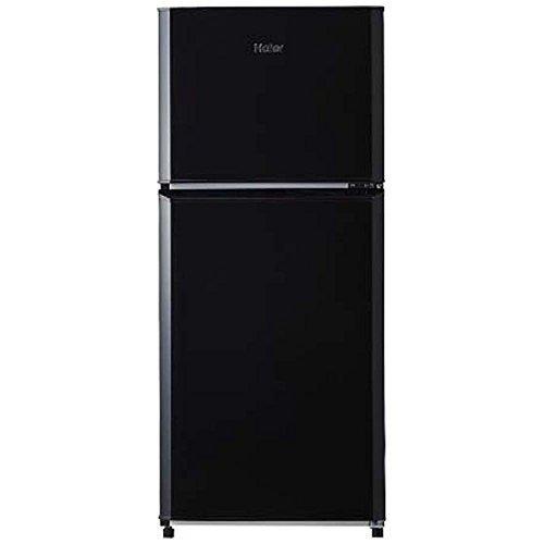 一人暮らしの部屋に適した冷蔵庫とは? サイズ・用途別おすすめの冷蔵庫7選 4番目の画像