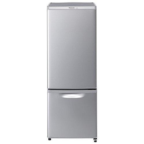 一人暮らしの部屋に適した冷蔵庫とは? サイズ・用途別おすすめの冷蔵庫7選 7番目の画像
