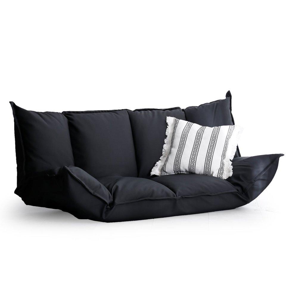 一人暮らしに最適なソファの種類とは? 圧迫感のないおすすめソファ4選 3番目の画像