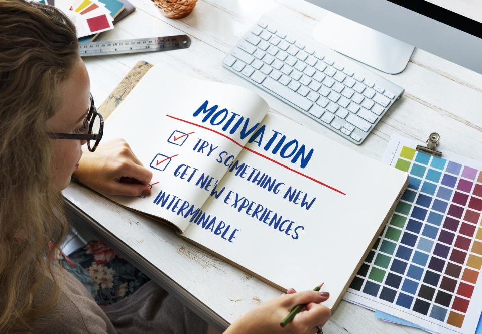 ビジネス英語力を鍛える。英語学習の正しい目標設定の仕方&目標達成するための勉強法8選 2番目の画像