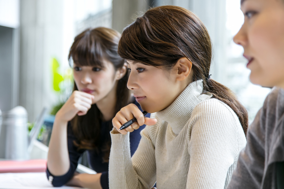 【例文】営業目標を達成するためのスローガンの作り方 2番目の画像