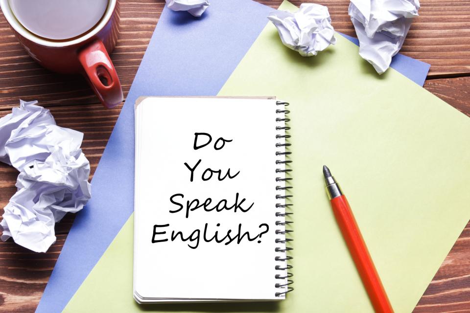 英文法をマスター!ビジネス英語に役立つ文法の勉強法&おすすめ参考書3選 1番目の画像