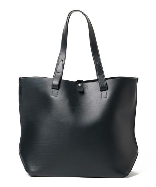 理想のビジネスバッグは「使用シーン」で選ぶ。人気メンズバッグブランド12選 5番目の画像
