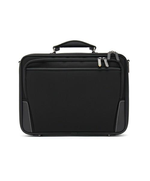 理想のビジネスバッグは「使用シーン」で選ぶ。人気メンズバッグブランド12選 6番目の画像