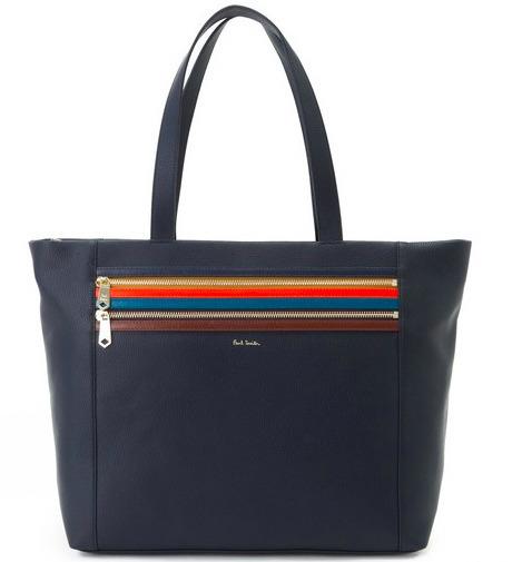 理想のビジネスバッグは「使用シーン」で選ぶ。人気メンズバッグブランド12選 17番目の画像