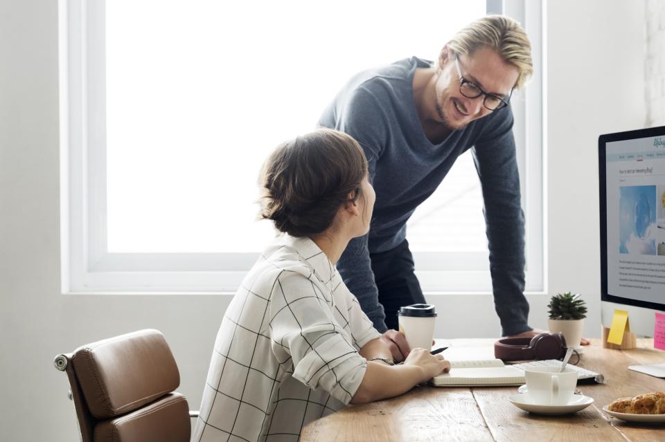 【「サンキューカード」ってどんなもの?】「サンキューカード」で職場の人間関係を円滑に 2番目の画像