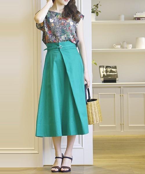 【シーン別】会社の送別会に参加する場合の服装選びのポイント 3番目の画像