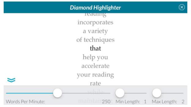 英語リーディング力を伸ばす!リーディング力&読解スピードを鍛える勉強のコツ 5番目の画像