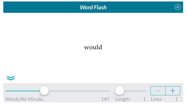 英語リーディング力を伸ばす!リーディング力&読解スピードを鍛える勉強のコツ 6番目の画像