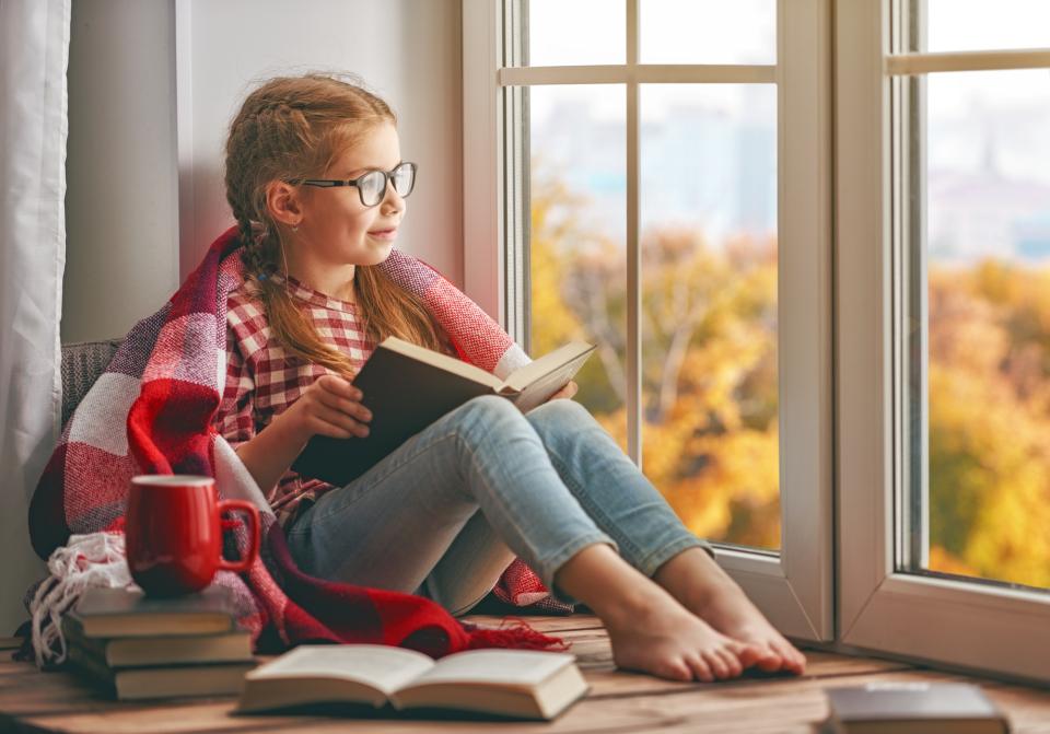 英語リーディング力を伸ばす!リーディング力&読解スピードを鍛える勉強のコツ 1番目の画像
