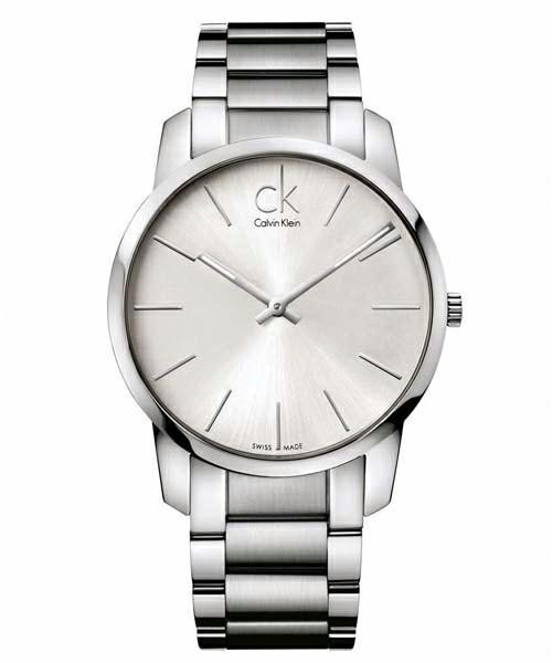 スーツに「Gショック」は非常識?スーツに合うGショック&ビジネスマンにおすすめの時計ブランド6選 8番目の画像