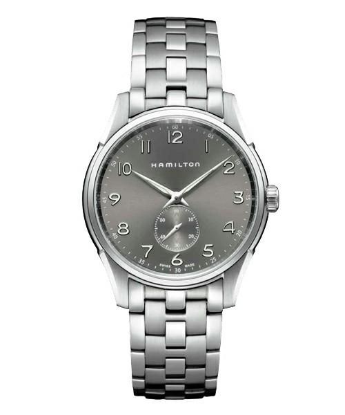 スーツに「Gショック」は非常識?スーツに合うGショック&ビジネスマンにおすすめの時計ブランド6選 10番目の画像