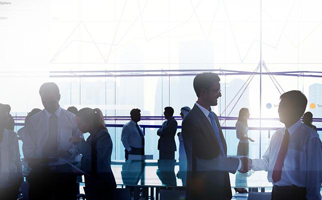 職場での「顔と名前の認識」が離職率を食い止める?カオナビ総研が調査 1番目の画像