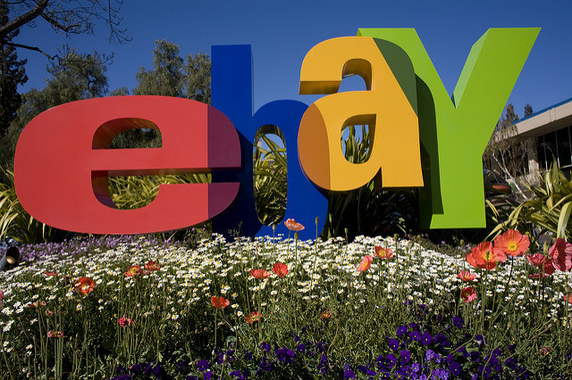eBay創設者ピエール・オミダイア「インターネットは本質的に世界を変えていない」その理由を語る 1番目の画像
