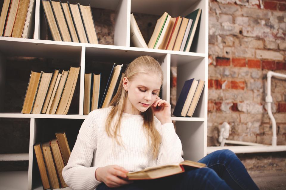 【あなたのお気に入りはどこ?】英語の勉強にぴったりな3つの場所 1番目の画像