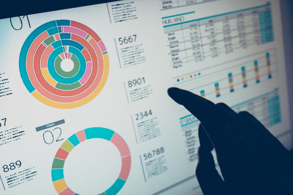 勝てる企業のマーケティングはここが違う!SWOT分析でマクドナルドとソニーの経営を分析してみた 1番目の画像