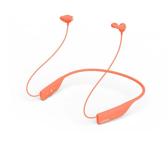 西田宗千佳のトレンドノート:ソニー「Xperia Ear Duo」が開く「ヘッドホン大進化」の時代 3番目の画像
