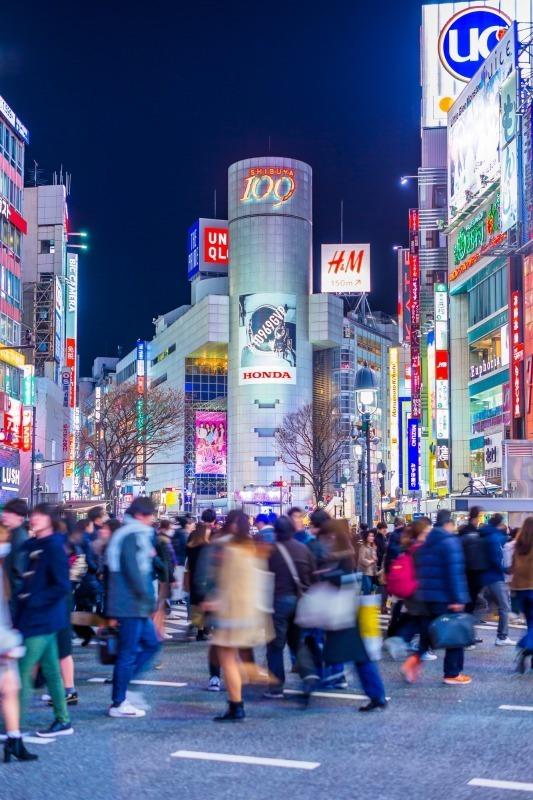 どちらが美徳? 日本人に根づく「恥の文化」と諸外国の「罪の文化」 3番目の画像