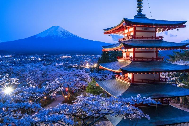 どちらが美徳? 日本人に根づく「恥の文化」と諸外国の「罪の文化」 5番目の画像