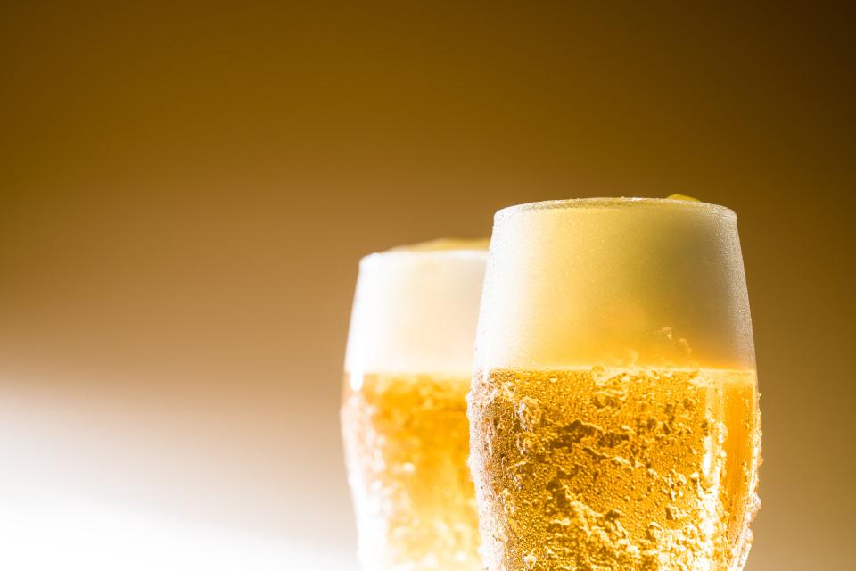 父の日ギフトの王道「ビール」:父親に贈るプレミアムなビール&ギフト特集 1番目の画像